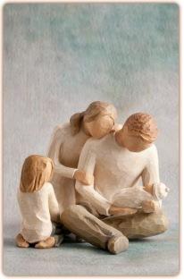 NewFamilysculpture