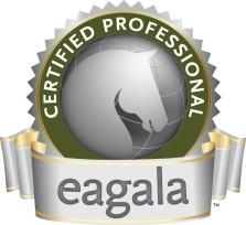 certified-pro-rgb-web-3